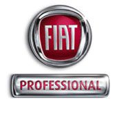 www.fiatprofessional.it
