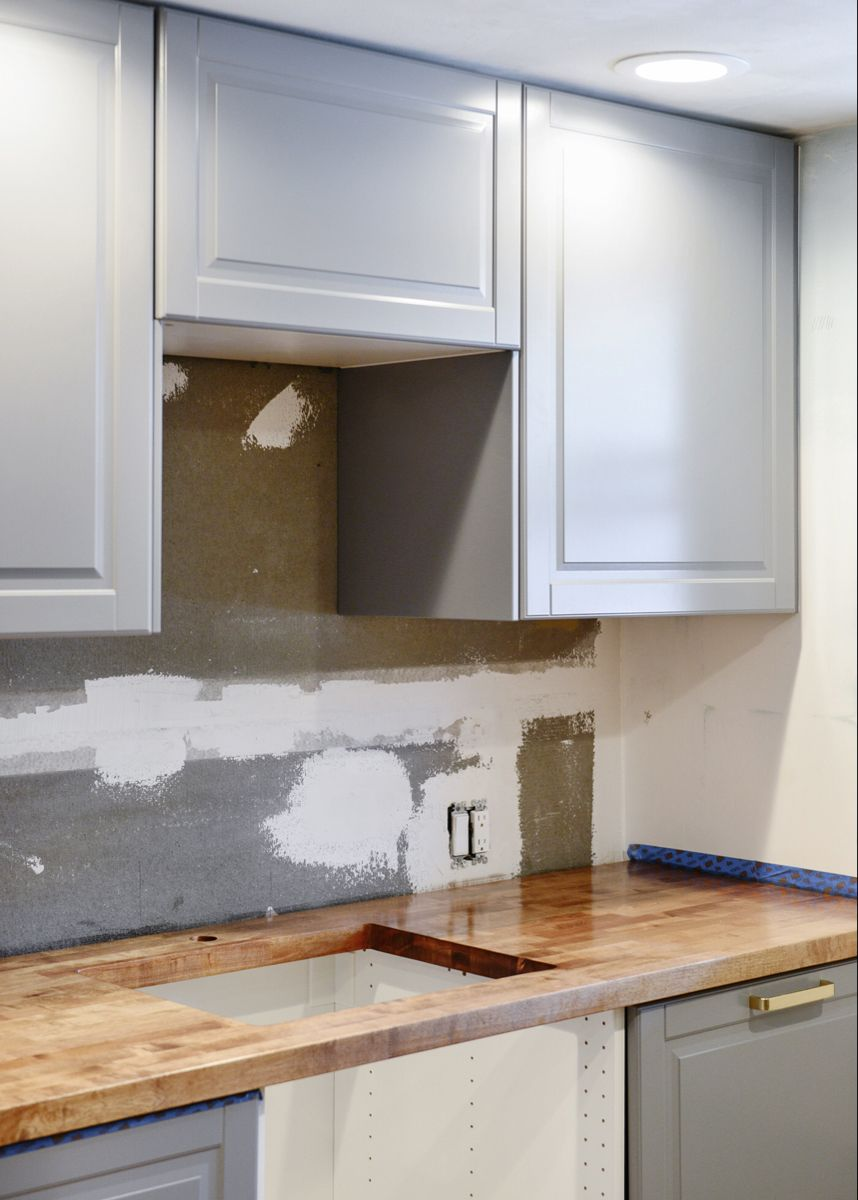 Perfecting The Imperfect In Our Ikea Kitchen Fillers Panels Toe Kicks Ikea Kitchen Planning Ikea Kitchen Remodel Ikea Kitchen