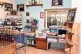 Image detail for -MeMa's Old-Fashioned Bakery began in the home of founder, Loraine ...