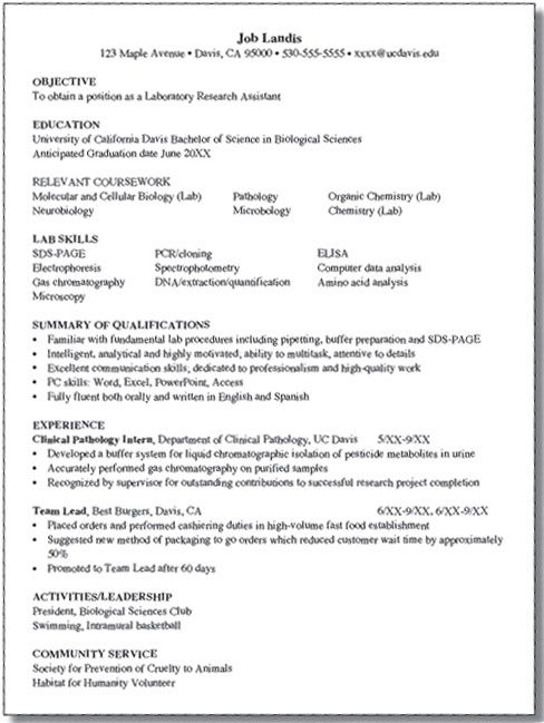 Internship and Career Center, UC Davis / Health and