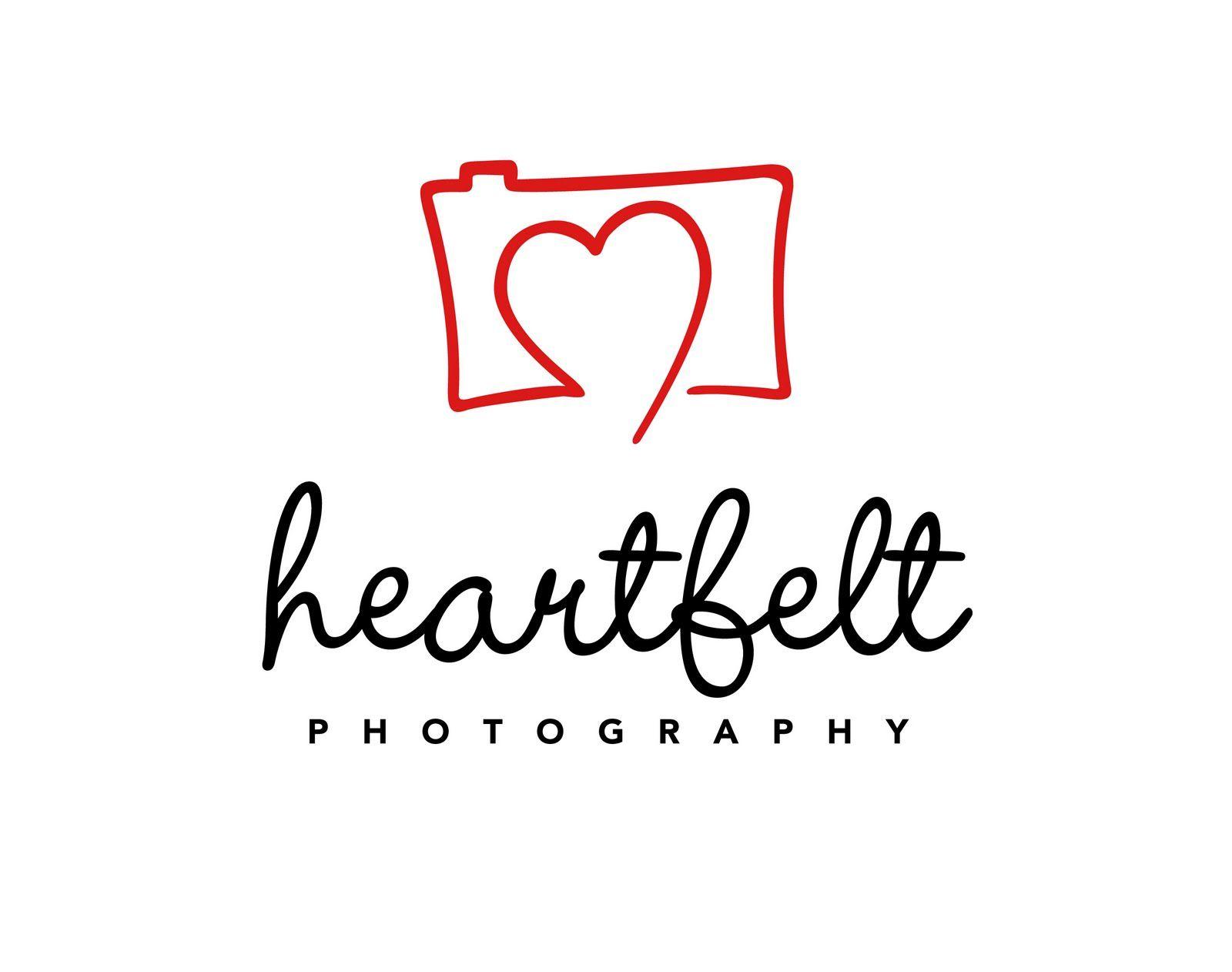 все девушки лучшие логотипы фотографов данного архитектурного элемента