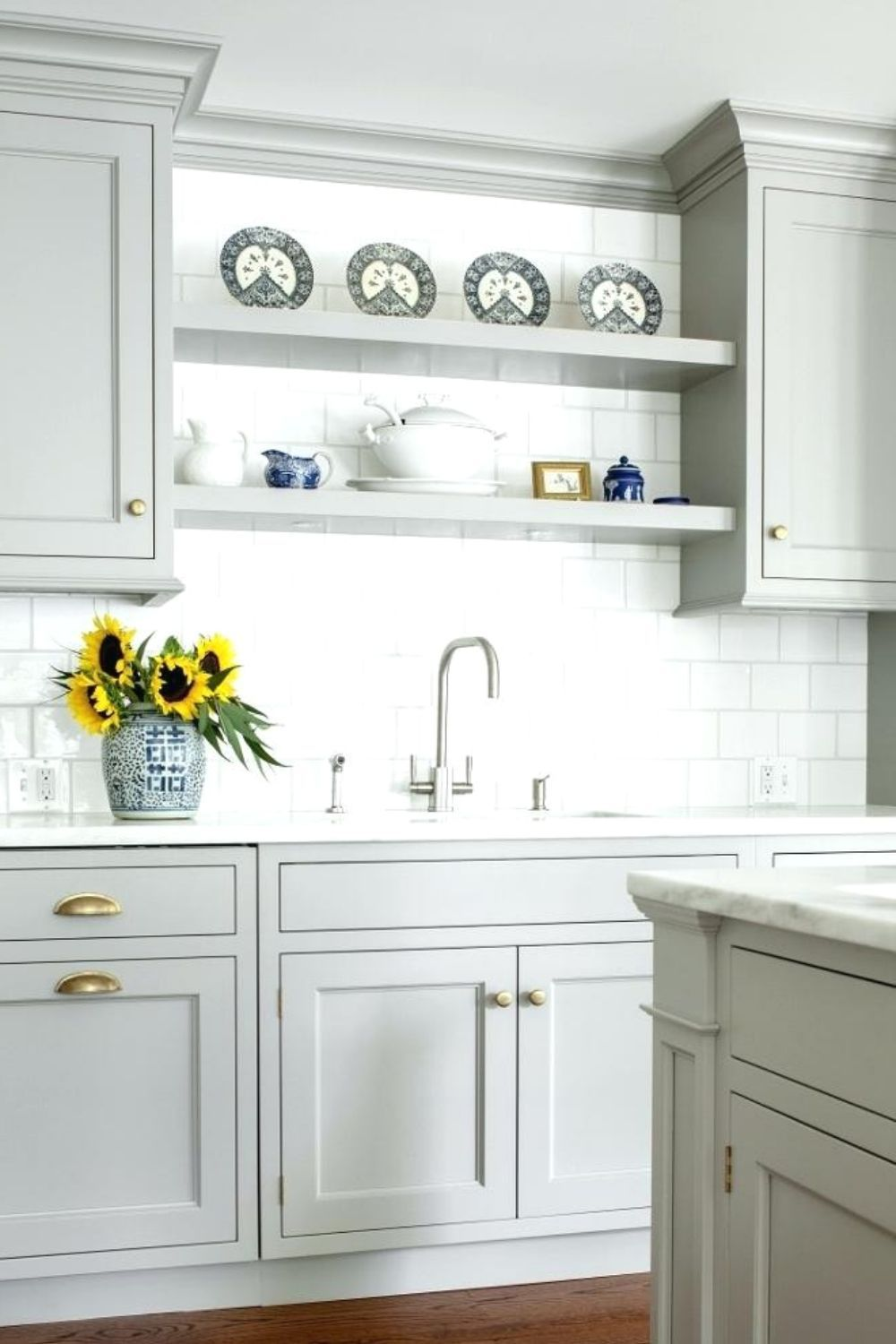 Ultimate Kitchen Cabinets Ideas About House Layout 3285