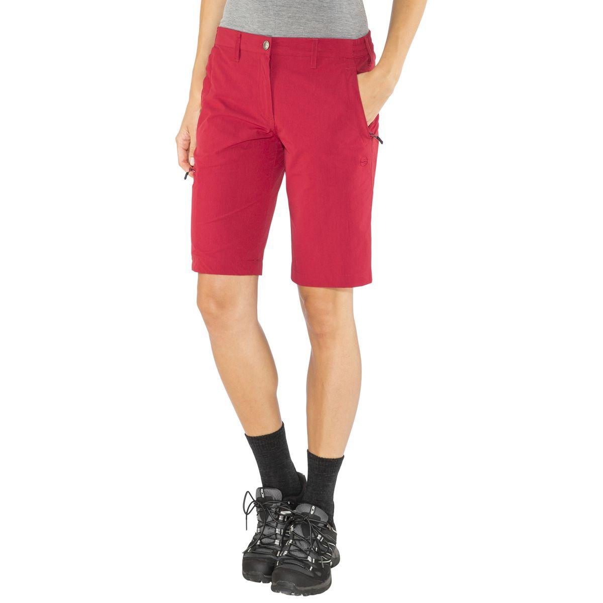 jogging nike femme rouge