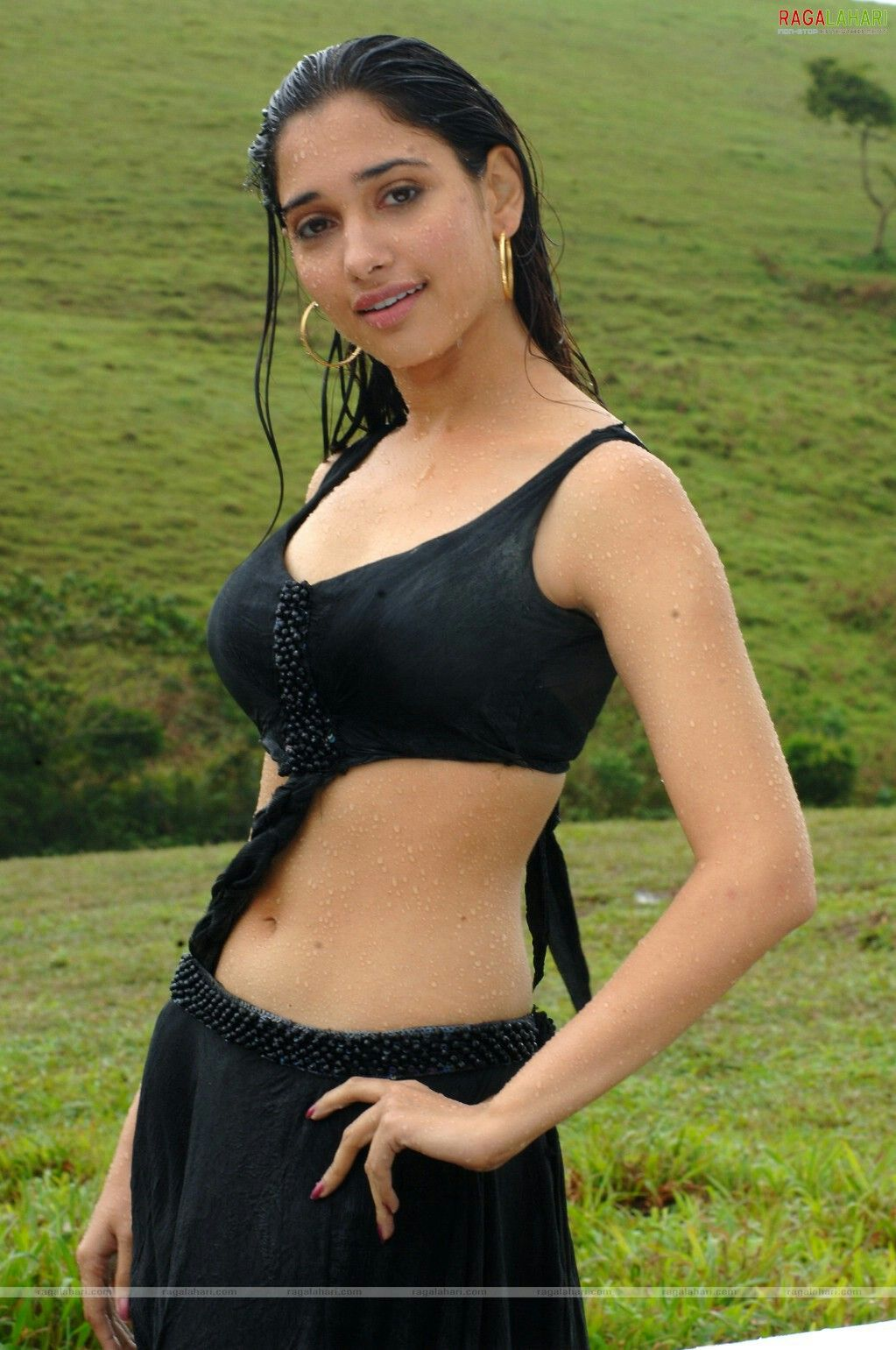 tamanna@wet | tamanna | pinterest | navel and woman