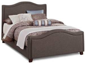 Washington Dc For Sale Vanity Chair Craigslist Family Room Sofa Furniture American Signature Furniture