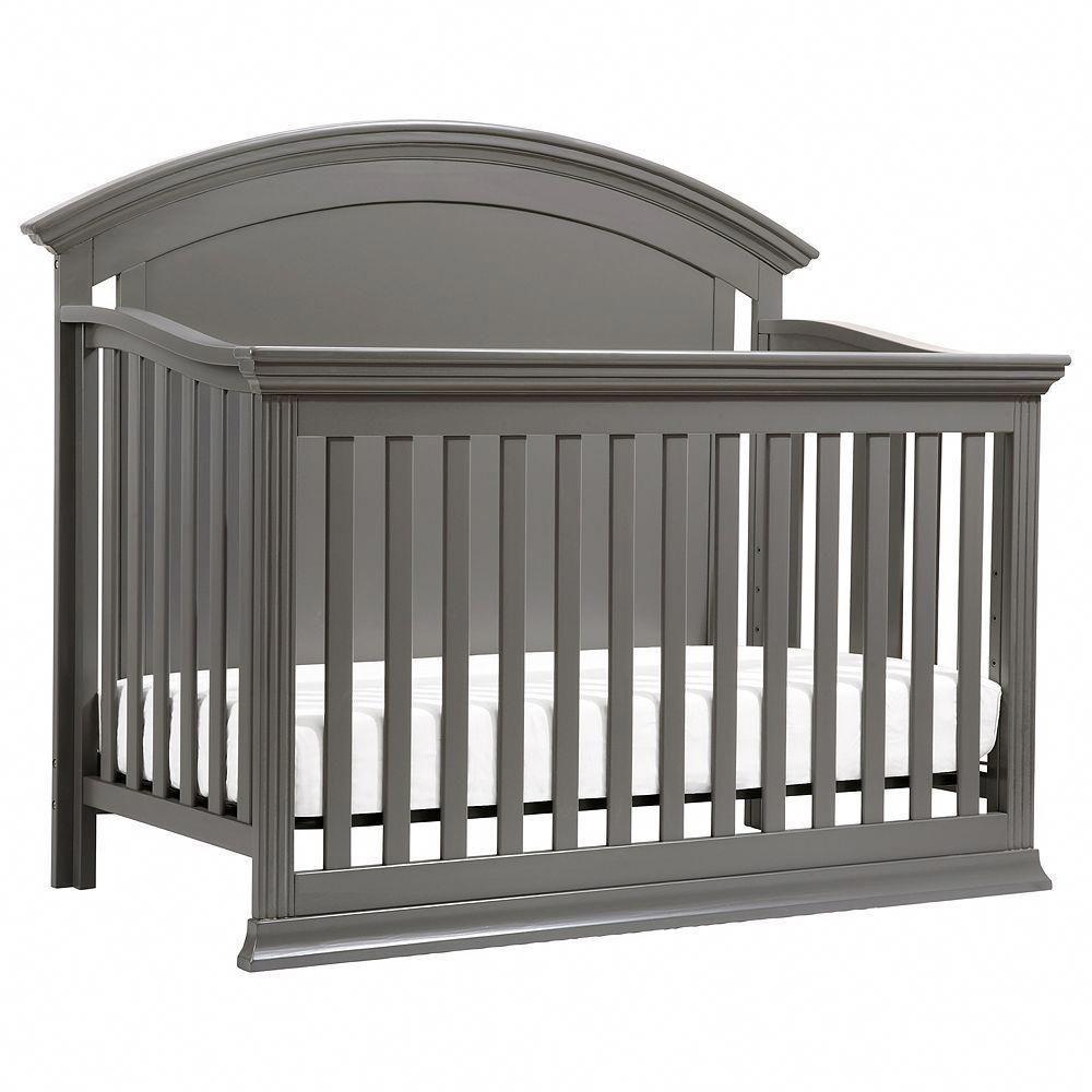 Furniture Wholesale #BuyFurnitureOnline ID:6764566048 in ...