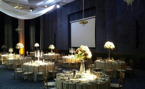 wedding #party #light #sound #decoration #dance #music #fun #bride ...