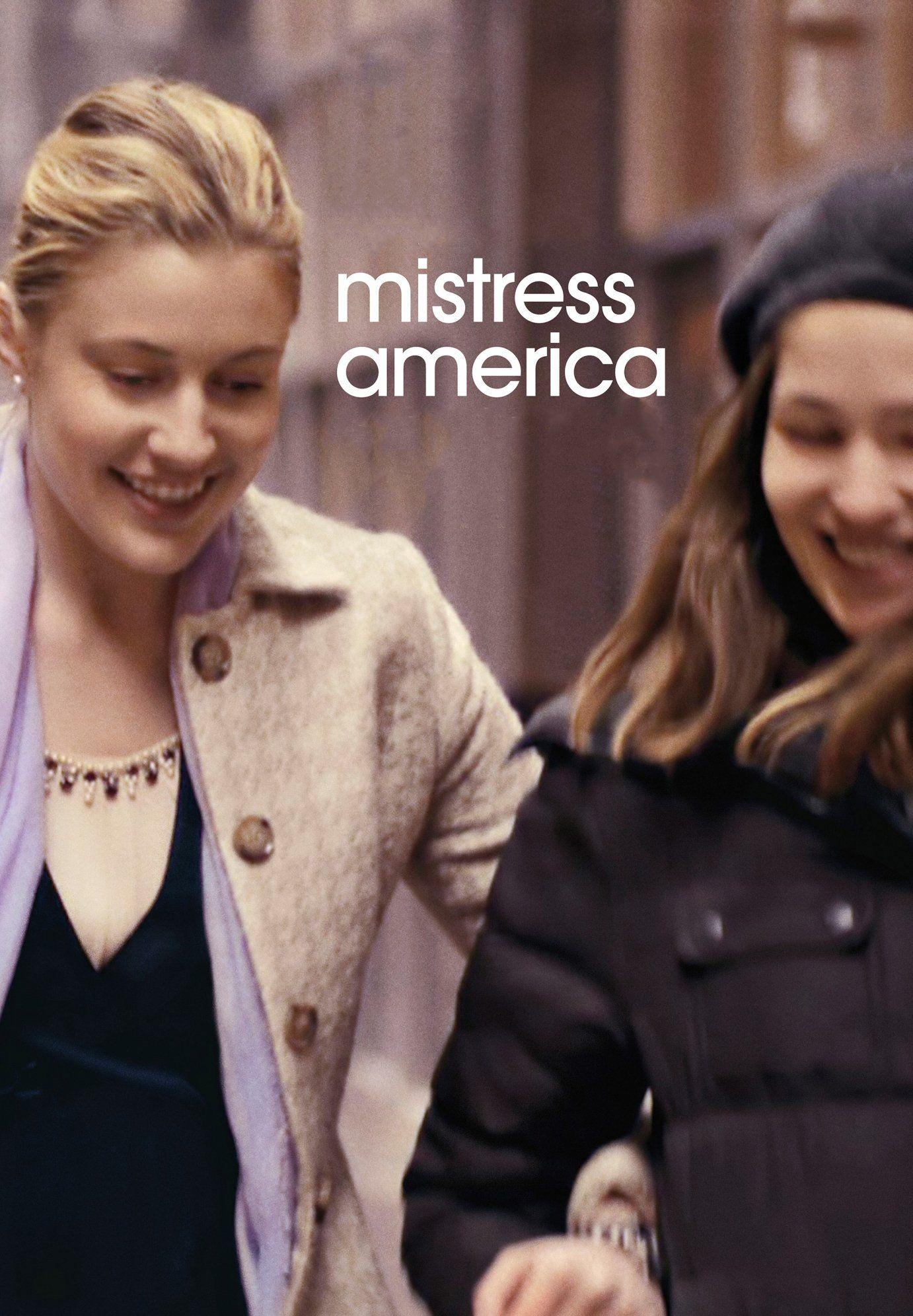 Mistresses Online Schauen
