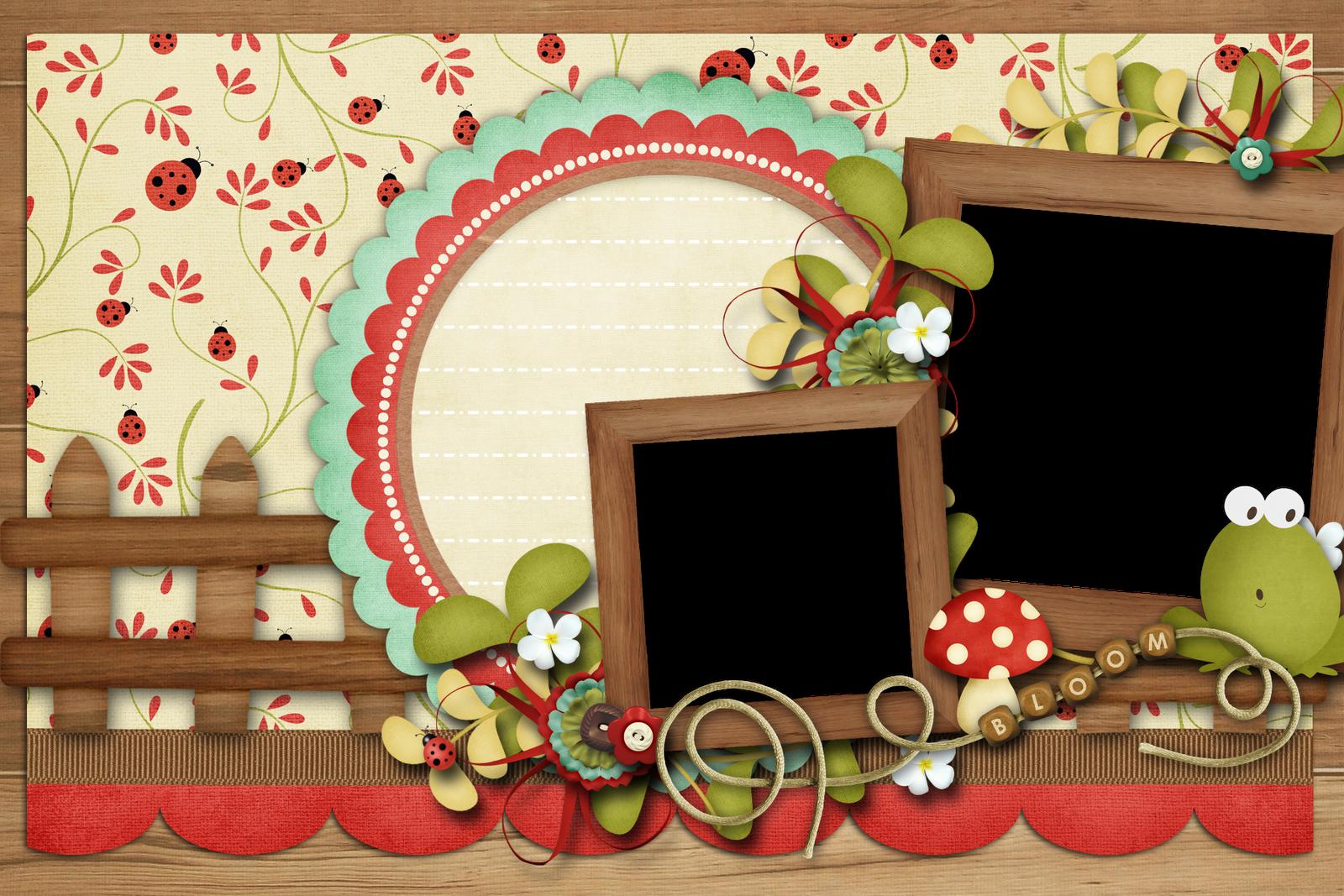 Marcos gratis para fotos nuevos marcos png gratis - Fotografias para decorar ...