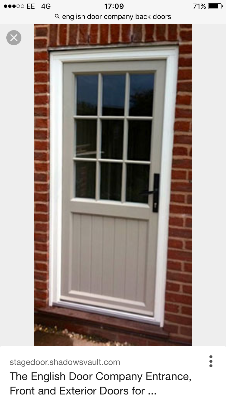 back double we img somerset composite doors glazed what upvc do door