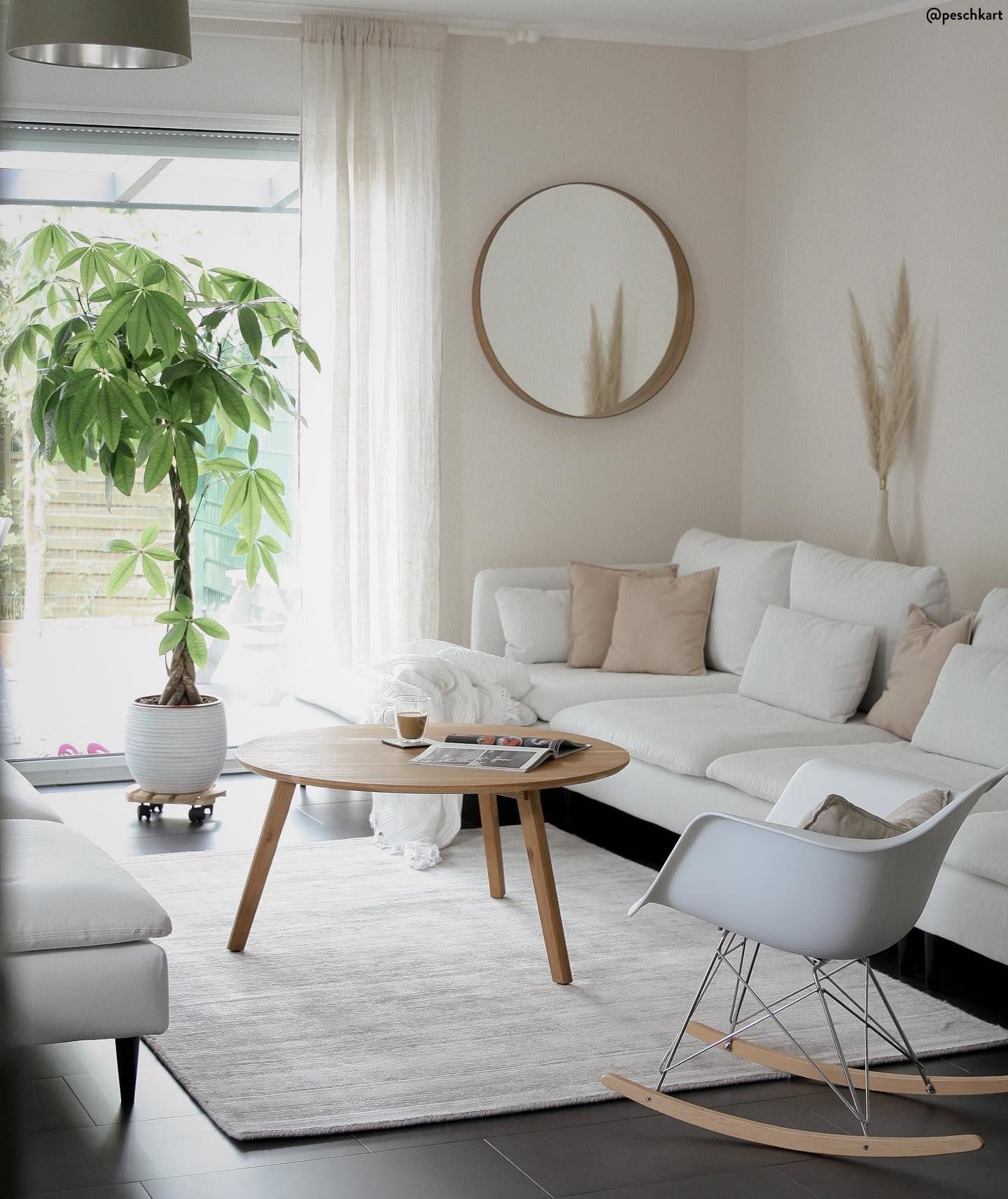 Jane Teppich Guide, #Guide #Jane #Teppich in 9  Wohnzimmer