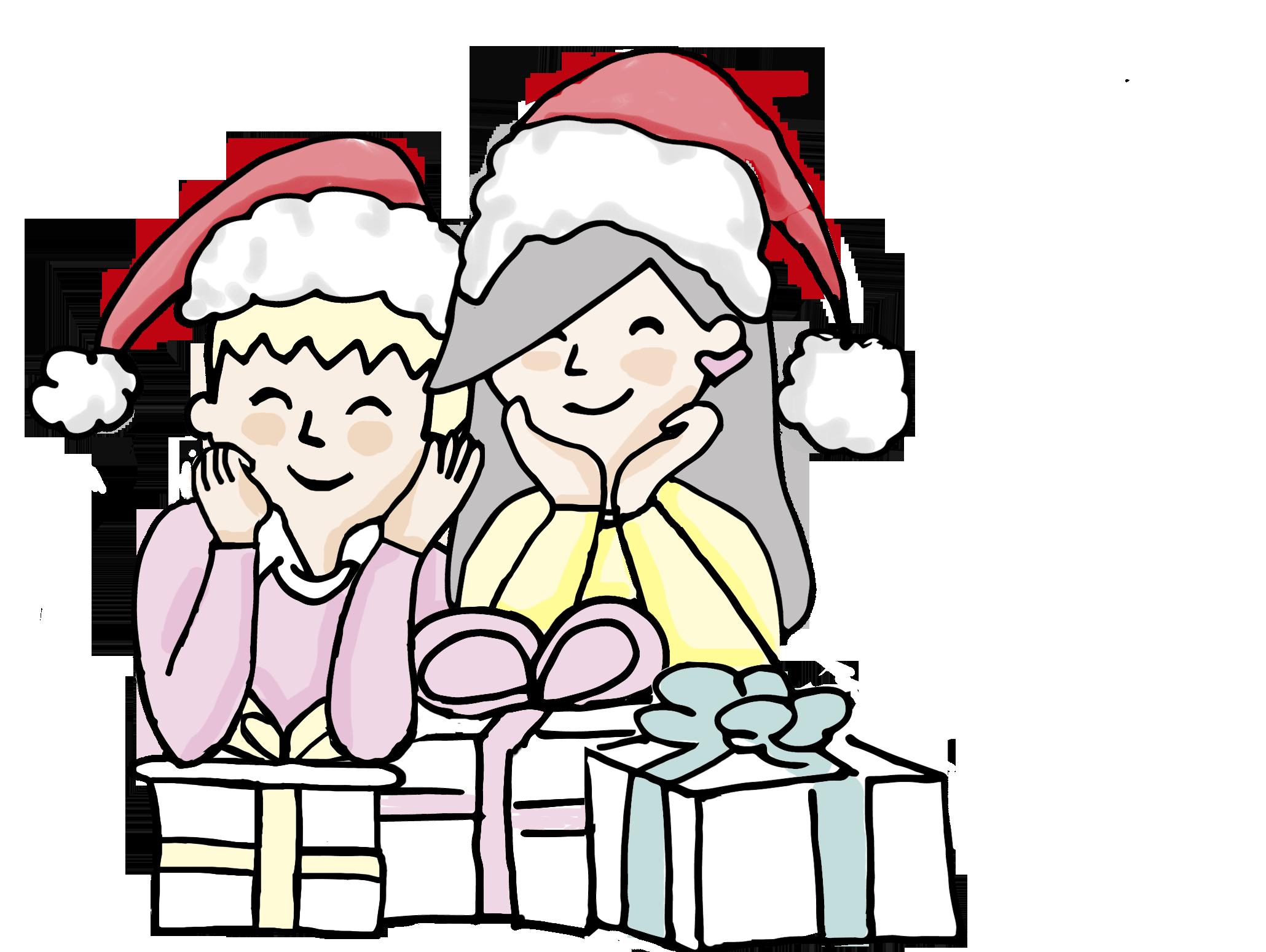 juegos regalos navidad niños baratos