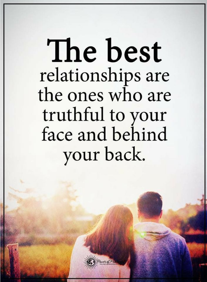 Image result for happy relationship quotes