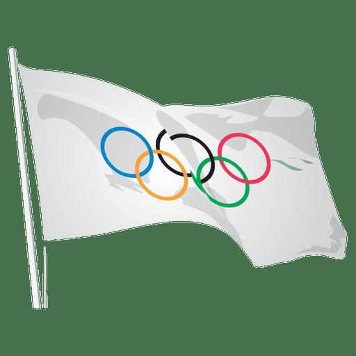 Olympic Logo Flag Ad Paid Affiliate Flag Logo Olympic Olympic Logo Olympics Logos