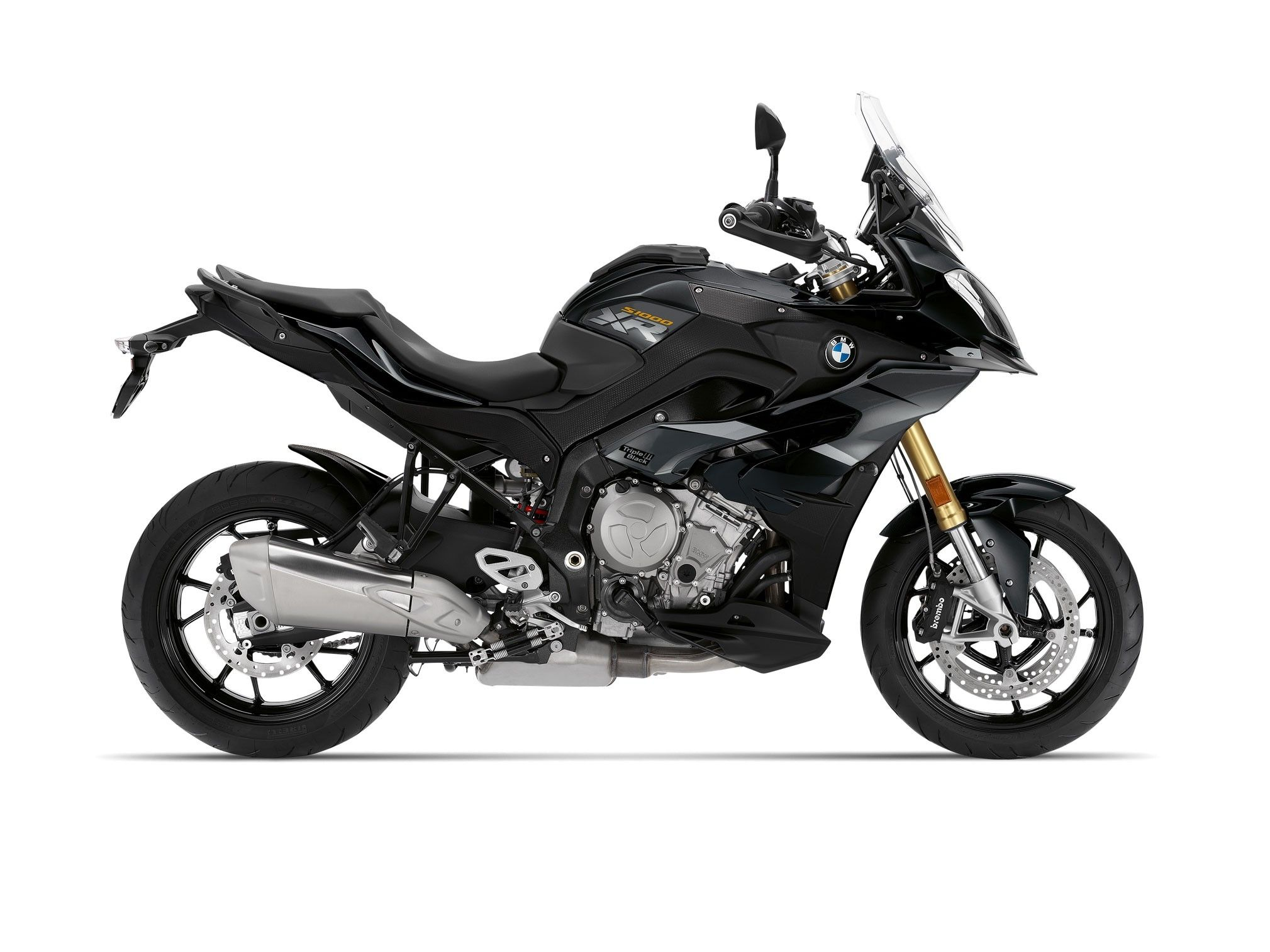 Bmw S1000xr 2019 Release Date And Specs Bmw Motorrad Bmw Bmw S