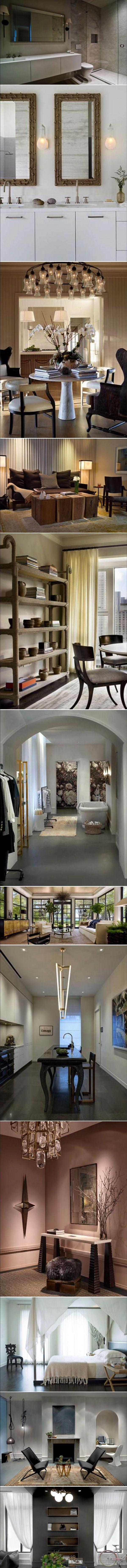 interior design tips from kara mann that make  big impact goop also   house rh nz pinterest
