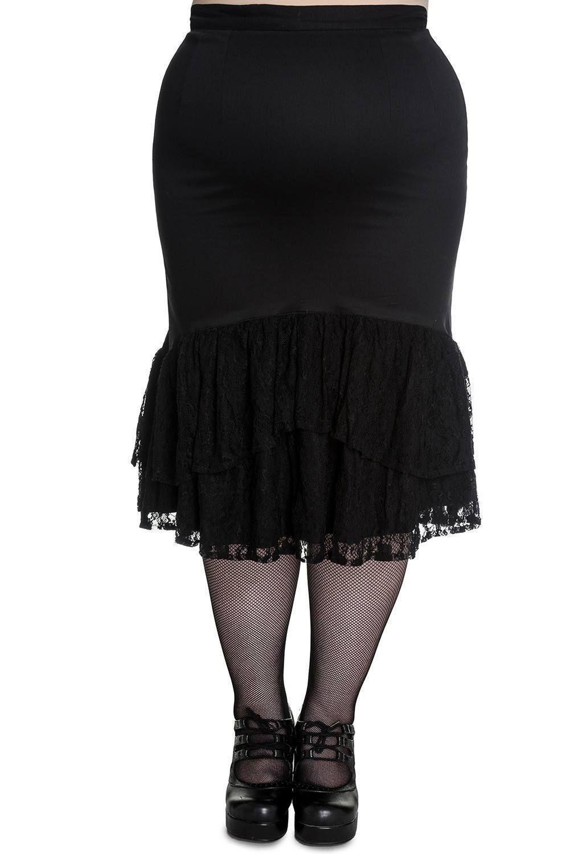 Kanten kleding online