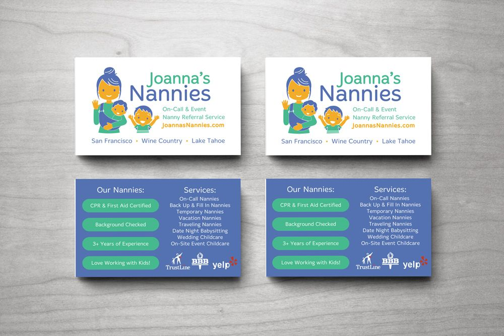 Niedliche Baby Visitenkarte Ideen In Verbindung Mit