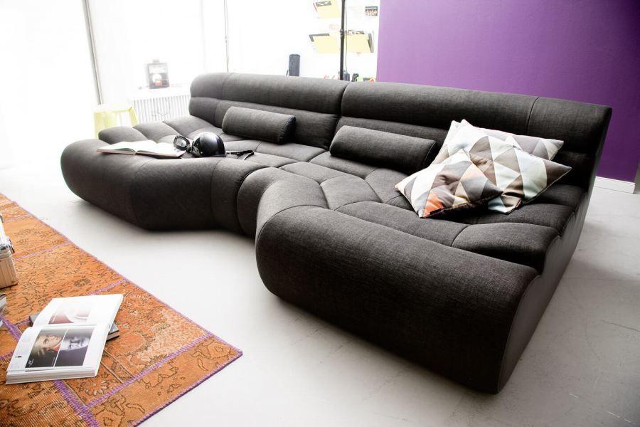 78 Ideal Big Sofa Landhausstil Wohnzimmer Sofa Sofa Sofa Stoff