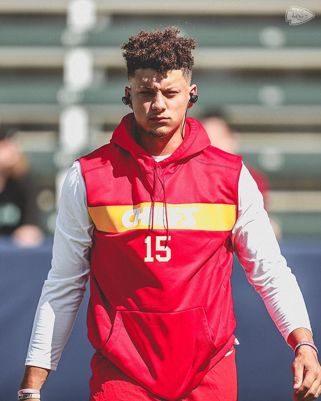 Pat Mahomes Kc chiefs football, Kansas city chiefs