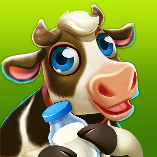 Farm Mania Hack 2017Cheat Codes help you to bypass in-app purchases if you are looking for a way to increase your game level and unlock items. Use the val