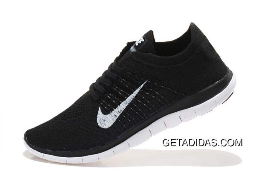 check out 8fd2c d9215 https   www.getadidas.com nike-free-40-