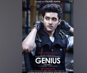 new bollywood movies free download 2018