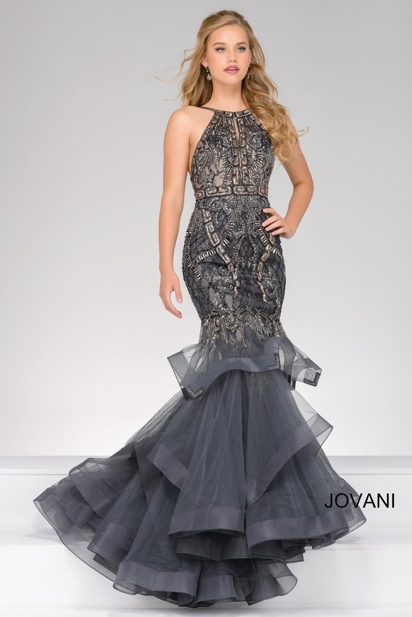 Jovani Prom 31554 Jovani Prom Susan Rose Gowns and Dresses-Fort ...