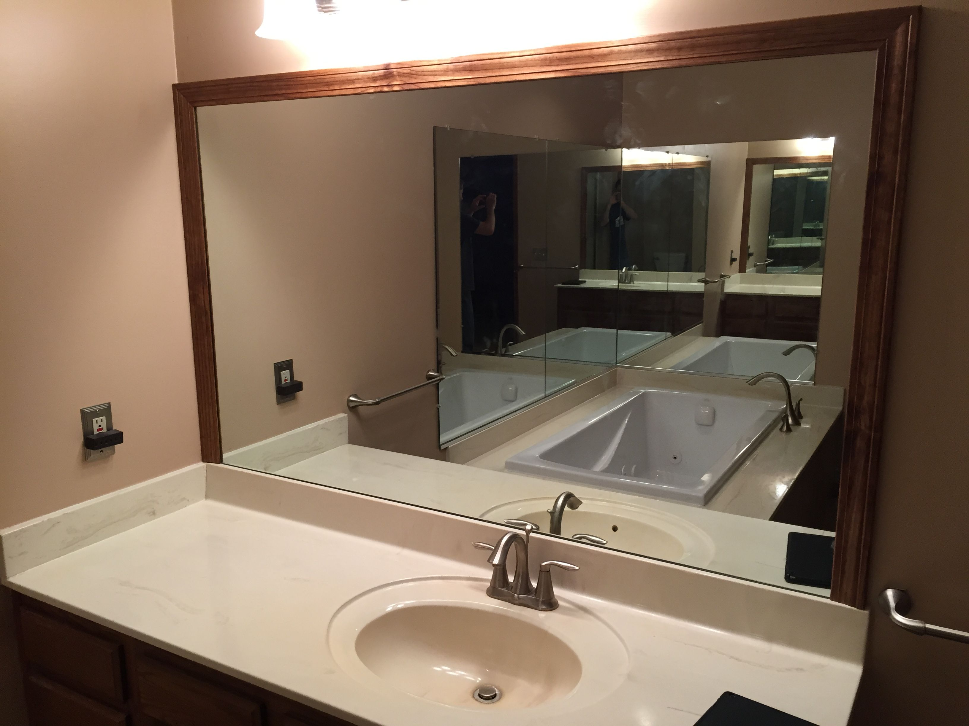 pin freestanding jet with oval tullia spa tub tubs whirlpool world jetted venzi bathtub x