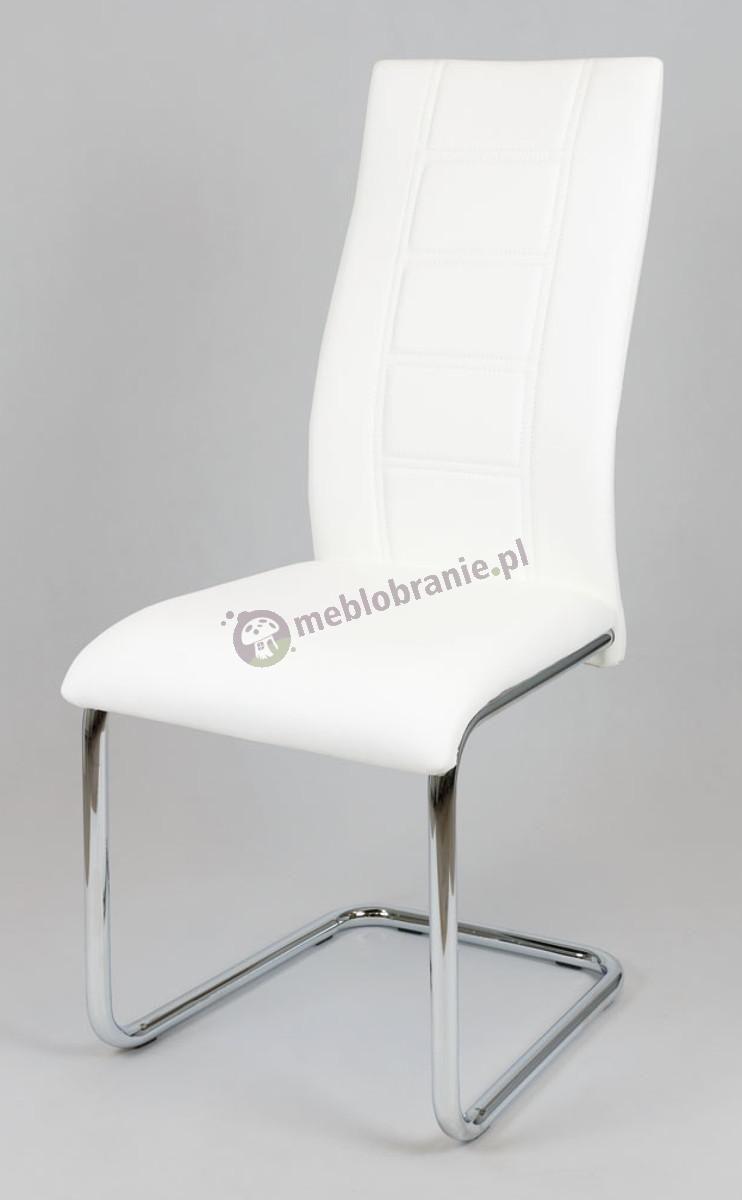 Krzesla I Taborety Do Kuchni Krzesla Drewniane Do Jadalni Allegro