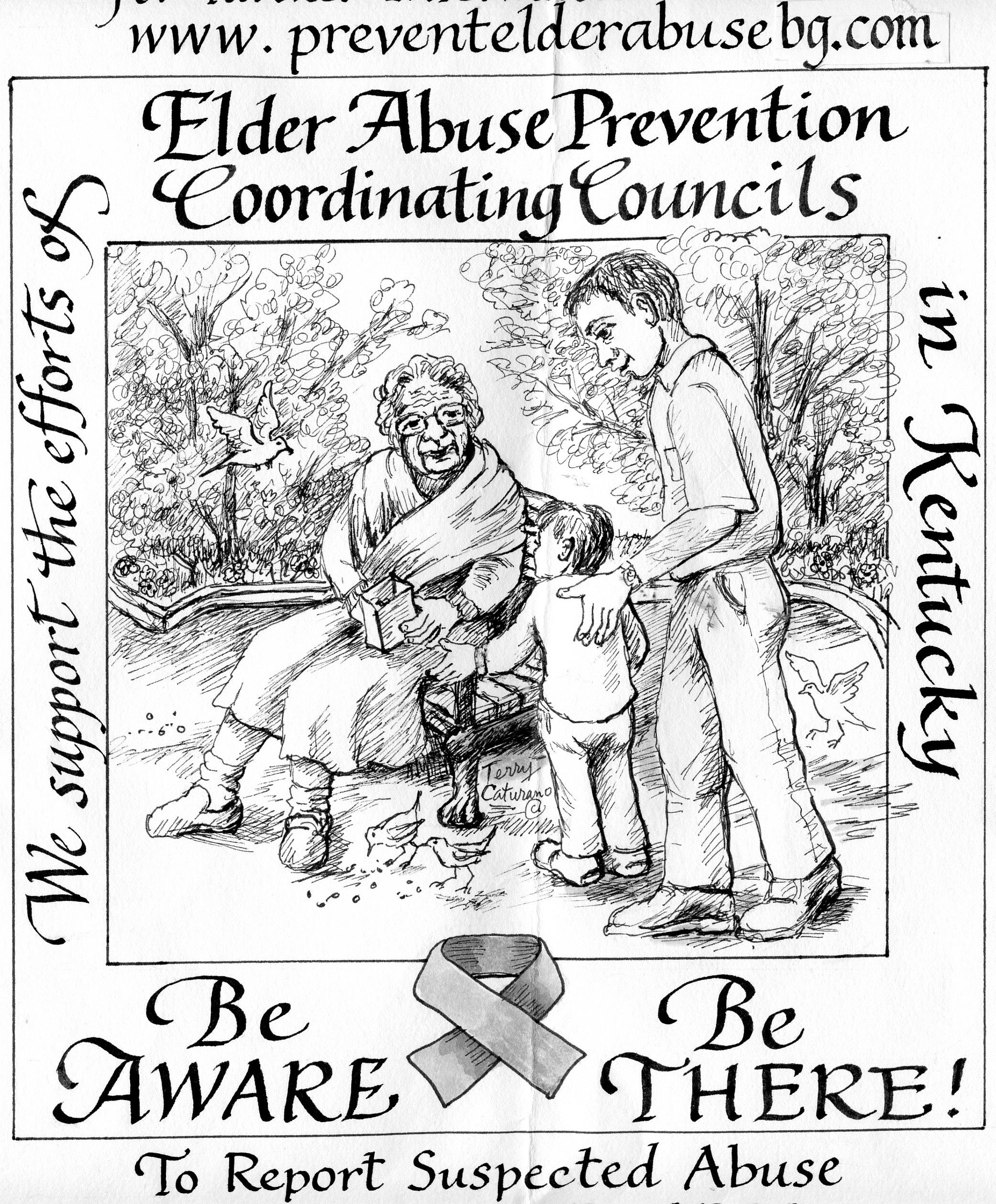 dr phil elder neglect in nursing home elder abuse hidden video elder abuse art