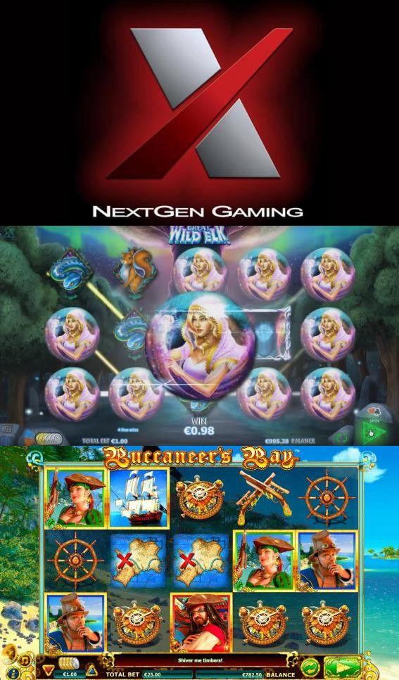 Слоты игровых автоматов играть бесплатно 3д