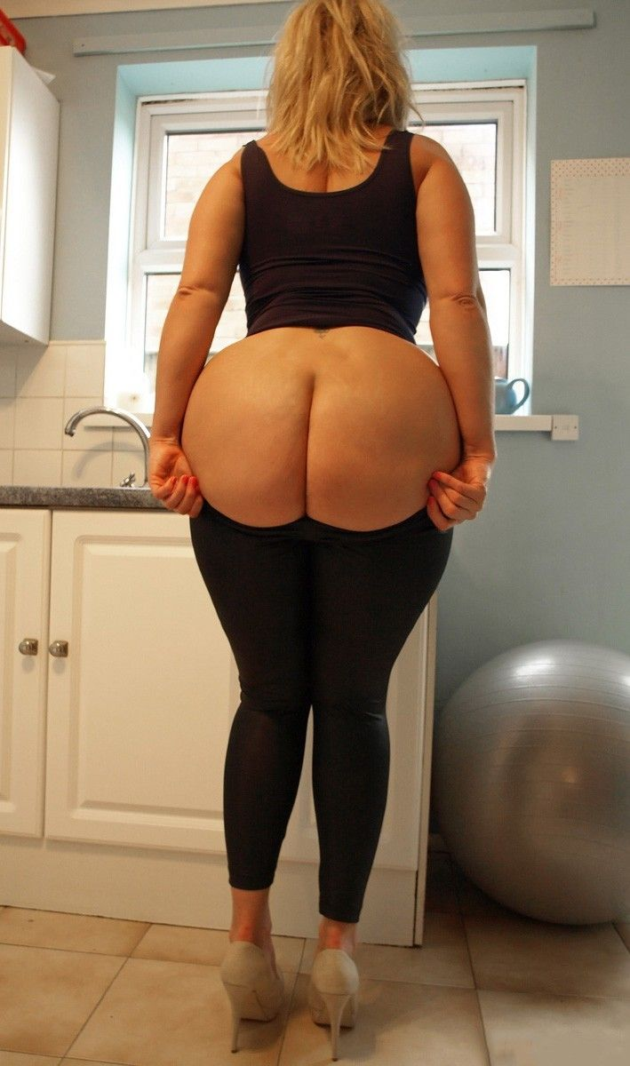 pass the plump ass- : photo | for thelove of big booty ladies