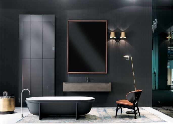 Edge falper bathroom pinterest bathroom bathroom furniture