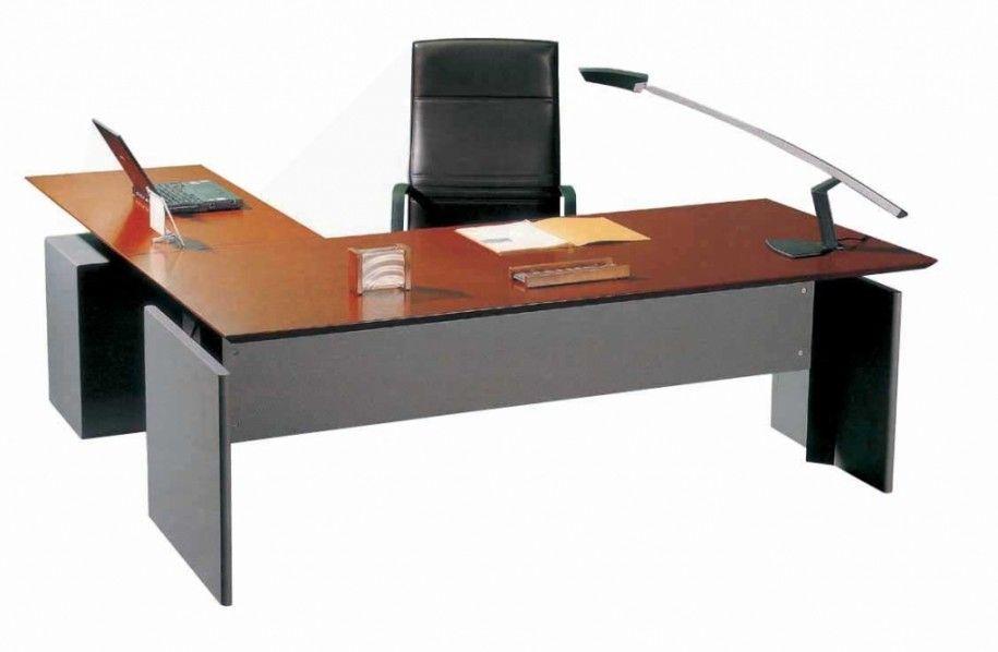 Brilliant Large Office Desk L Shaped Office Desk Office Desk