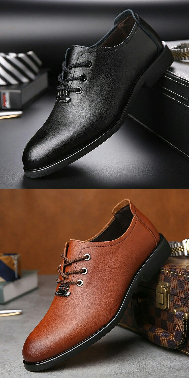 067d19ffe2 Women Shoes in 2019 | ♥ 80's FASHION | Mens business shoes, Men's ...