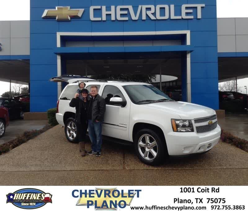Happybirthday To Michael From Blair Mcelreath At Huffines Chevrolet Plano Https Deliverymaxx Com Dealerreviews Aspx Dealerc Chevrolet Car Dealership Plano