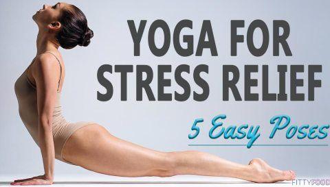 yoga poses for plus size women 5 beginner poses