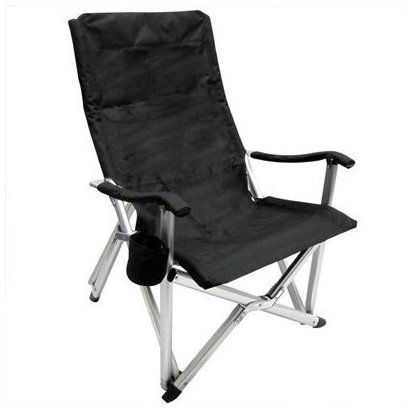 Most Comfortable Folding Chair Big And Tall Office Chairs Amazon Camping Table Which Is The To View Further For This Article Visit Image Link