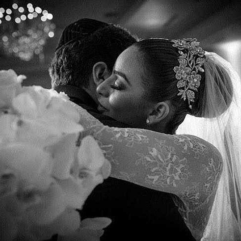 panamanian brides
