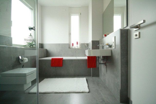 http://deavita.fr/wp-content/uploads/2014/11/salle-bains-moderne ...