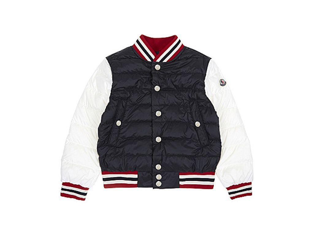 moncler enrick jacket