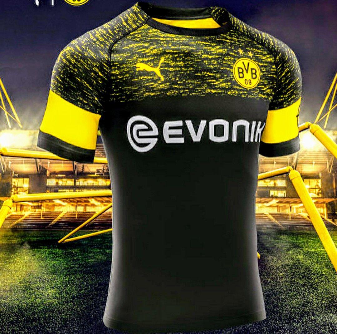 02c92c4338 Camisetas De Futebol, Jogos, Equipamentos De Futebol, Camisas Esporticas,  Jerseys De Rugby
