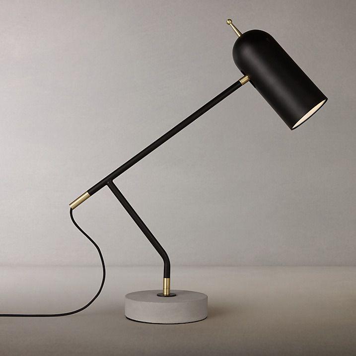 94e850442c6 10 of the best... desk lamps — Design Hunter