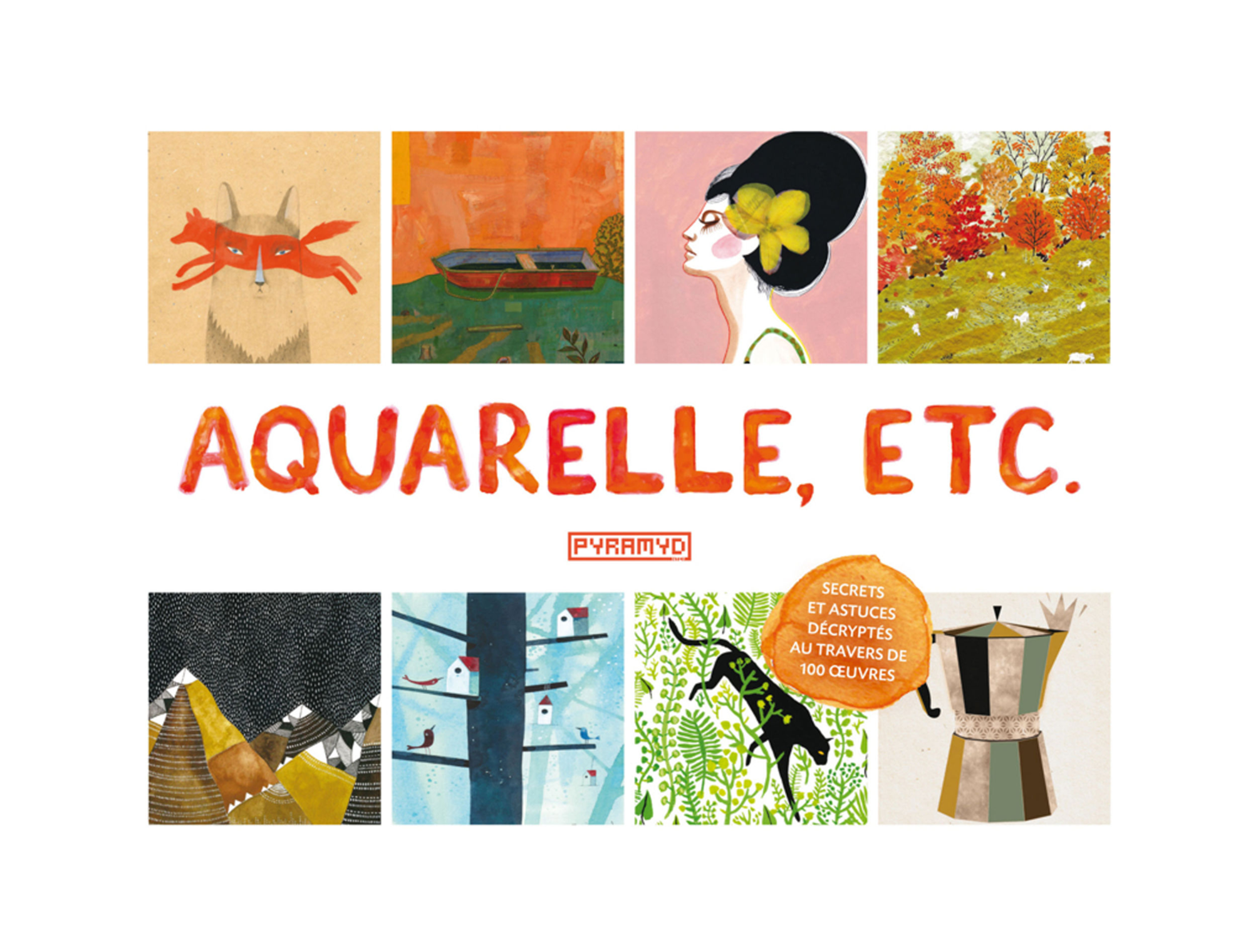 Aquarelle Etc Aquarelle Technique De Peinture Et Peinture A L Eau