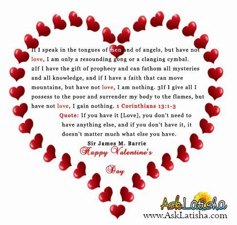 game valentine Adult love