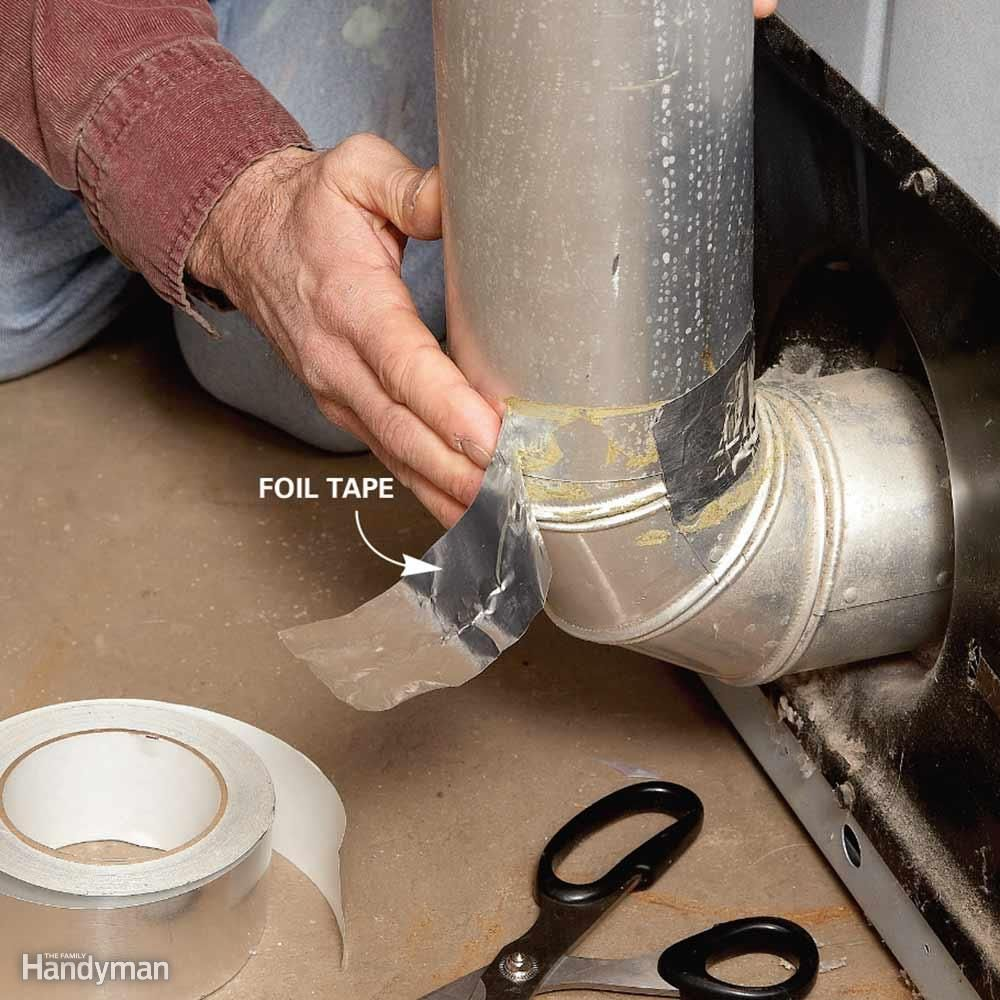 Learn How To Stop Basement Leaks And Dry A Wet Basement For Good Wet Basement Waterproofing Basement Leaking Basement