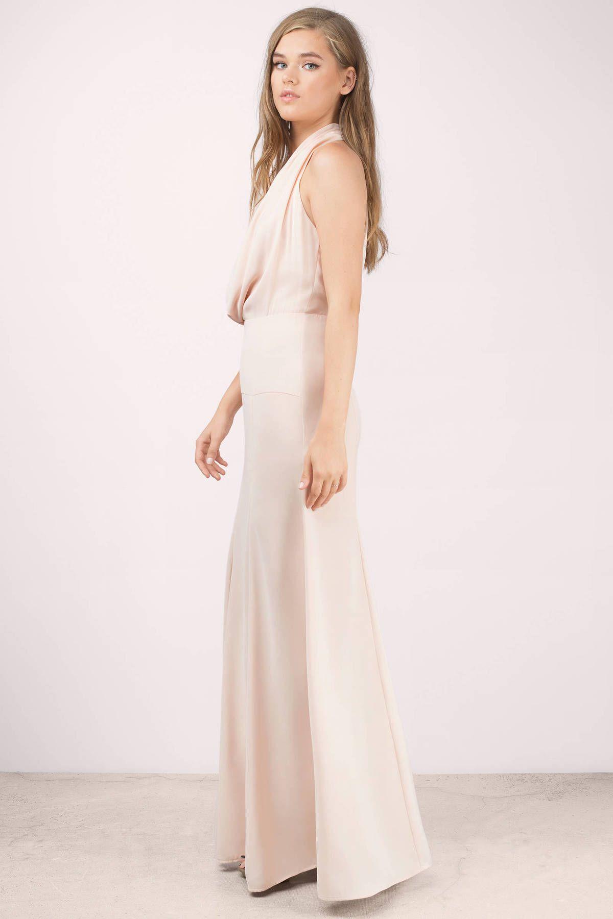 Maxi dresses peach escape maxi dress wedding pinterest maxi