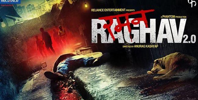Sahiya 3 Full Movie In Hindi Watch Online