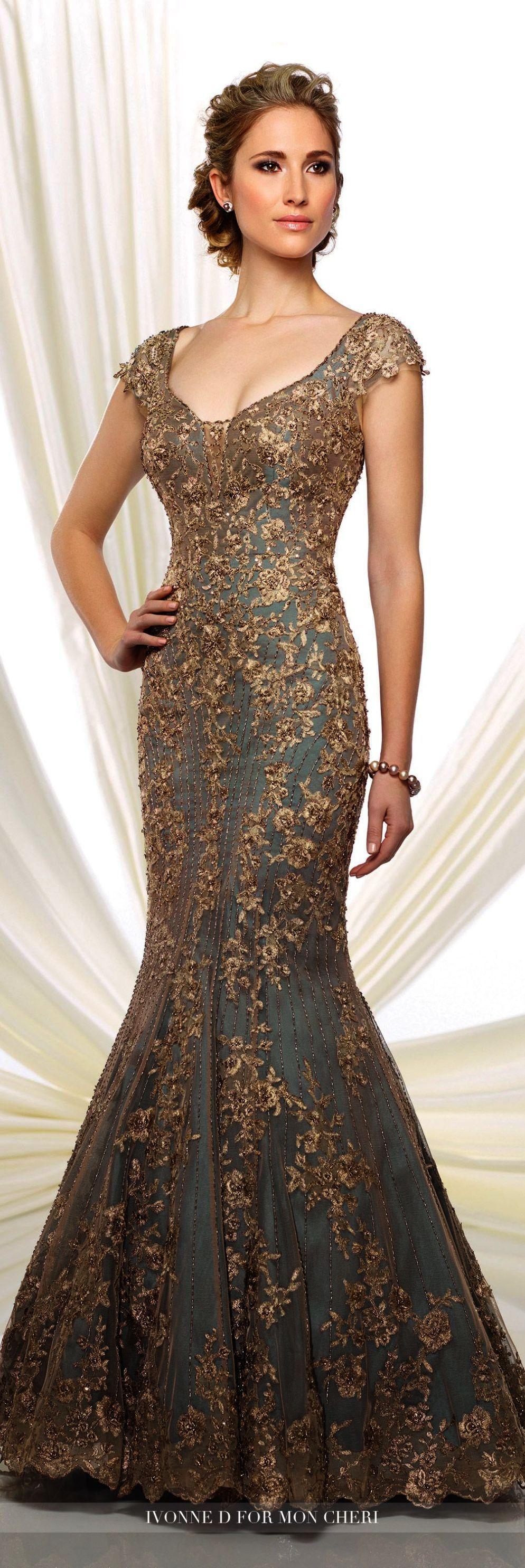 Formal Dress Ebay Ball Gown Indian Dresses Evening Gowns Formal Gorgeous Prom Dresses Evening Gowns